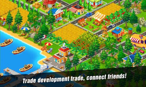 Fresh Farm screenshots 13
