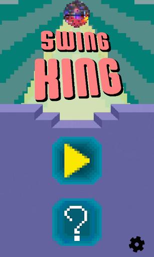 swing king screenshot 1