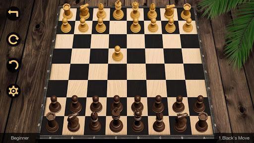 Chess 1.1.6 Screenshots 11