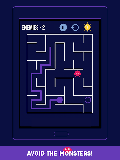 Mazes & More 2.4.4.RC-GP-Free(134) screenshots 19