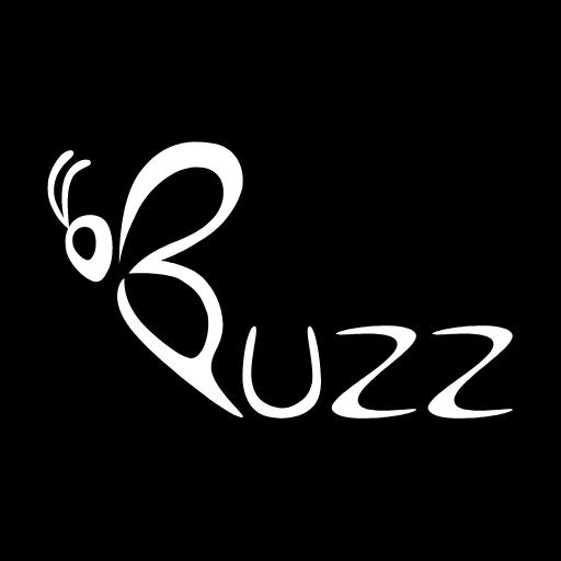 Baixar Buzz - Photos, funny videos and gifs para Android