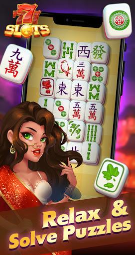 777Slots - 2021 New Vegas Slots 1.0.0.79 screenshots 11