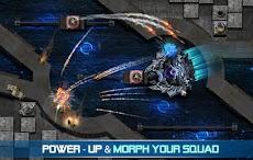 Defense Legends 2: Commander Tower Defenseのおすすめ画像1