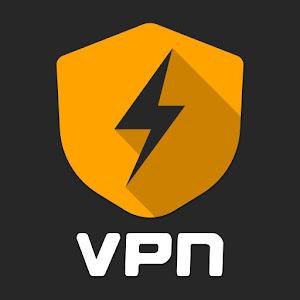 Lion VPN  Free VPN, Super Fast &amp Unlimited Proxy