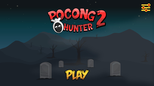 Pocong Hunter 2 1.5.2 screenshots 1