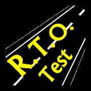 R.T.O. Quiz - Gujarati