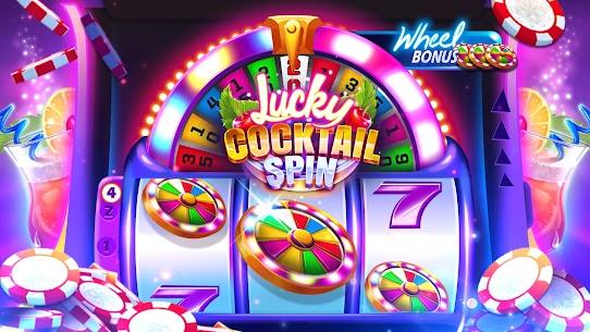 Free Huuuge Casino Slots Vegas 777 Apk Download 2021 2