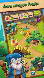 Dragon Idle Adventure Mod Apk (Free Shopping) 7