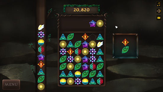Faerie Alchemy 1.2.0 APK + Modificación (Unlimited money) para Android