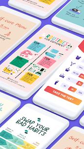 Fabulous Apk Pro , Fabulous Daily Routine Planner Mod Apk , New 2021 1