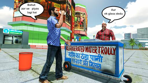 Bhai The Gangster 1.0 screenshots 8