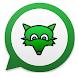 WhatsZee+ Online Status Notifier Last Seen