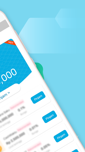apk Duit Cash aplikasi pinjaman online cepat cair