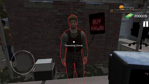 Internet Cafe Simulator 1.4 Screenshots 3