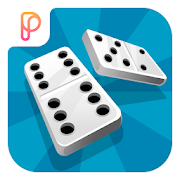 Dominoes Loco : Mega Popular Tile-Based Board Game