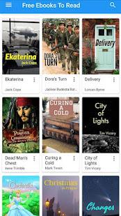 Ebook Free - Kostenloses Ebook zum Lesen