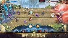Heroic - Magic Duelのおすすめ画像2