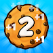 Cookie Clickers 2 - Androidアプリ