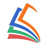 SHABDKOSH App - Dictionary, Vocabulary, Translate