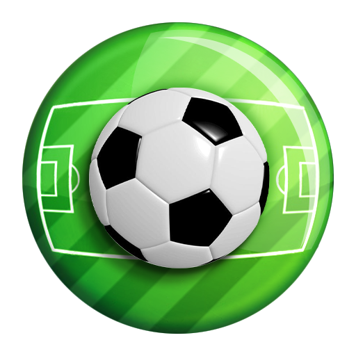 Football Predictions : Free Betting Tips All Today APK