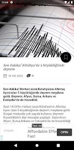 Haberler – Son Dakika Türkiye 3