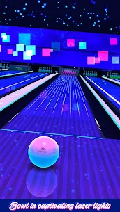Bowling Go! – Best Realistic 10 Pin Bowling Games 3