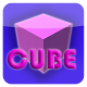 Purple Cube AR para PC Windows