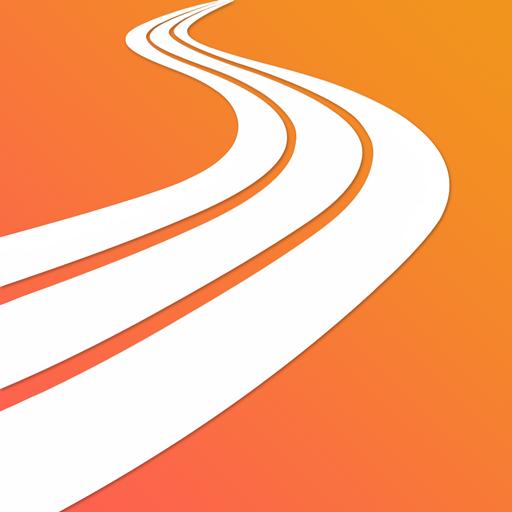 FitCloudPro icon