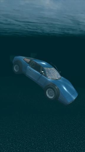 Car Gear Rushing android2mod screenshots 4