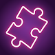 Relax Jigsaw Puzzles Apk
