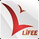 LIFEE RASTREAMENTO per PC Windows