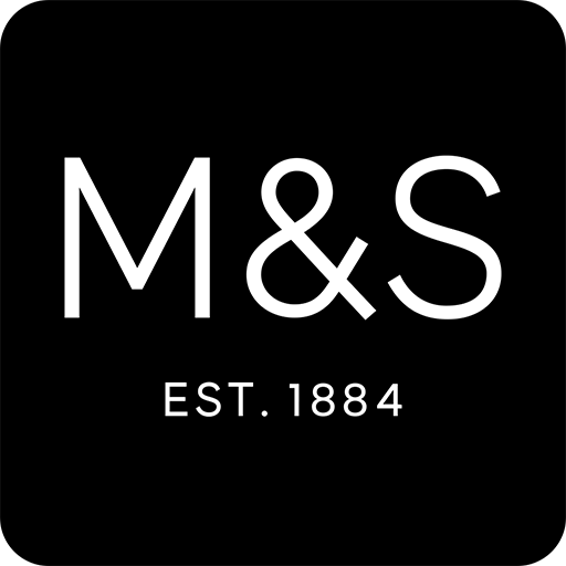 Download M&S - Fashion, Food & Homeware Android APK