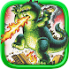 Garbage Pail Kids : The Game - Androidアプリ