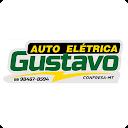 Gustavo Auto Elétrica