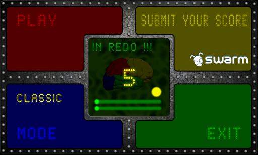 redo screenshot 3