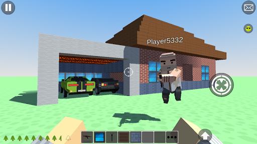 Unreal Sandbox 1.3.2 screenshots 6