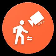 MoCa Free - Motion Detection Camera and Dashcam
