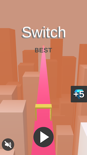 switch screenshot 1