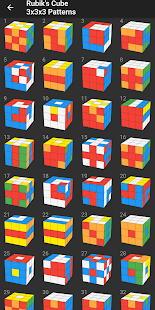 ASolver - show me the puzzle, and I will solve it 0.7.1 Screenshots 8