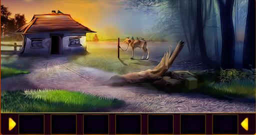 extensive house escape - escape games mobi 94 screenshot 2