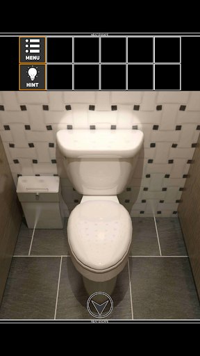 Escape game: Restroom. Restaurant edition android2mod screenshots 1
