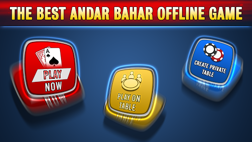 Andar Bahar 2.7 screenshots 11
