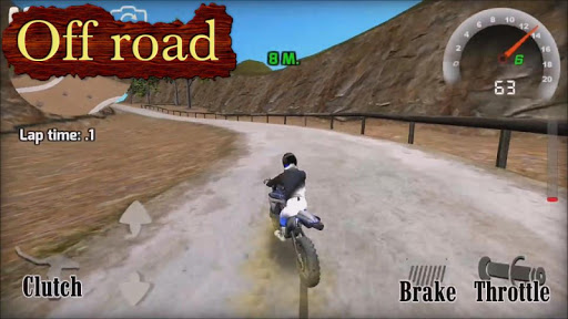 Wheelie King 4 - Online Wheelie bike 3D 1 screenshots 7