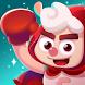 Sheepong : Match-3 Adventure