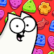 Simon's Cat - Crunch Time! - Androidアプリ