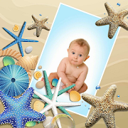 Baby Photo Frames & Picture Frames - Baby Boy Girl