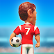 ミニフットボール - Androidアプリ