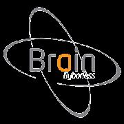 Brain | iKon | Xbar | TracX  Icon