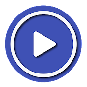 HD Video Player All Format, mkv player, avi player