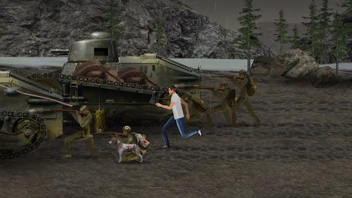 Fifth Dimension Ep. 1: Destiny 2.8.14 screenshots 21